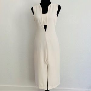 New Forever 21 beautiful dress size S
